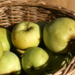antaniniai-obuoliai