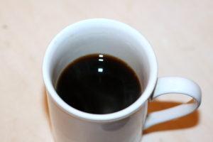 Morkų kava-2