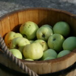 obuoliai-kubile