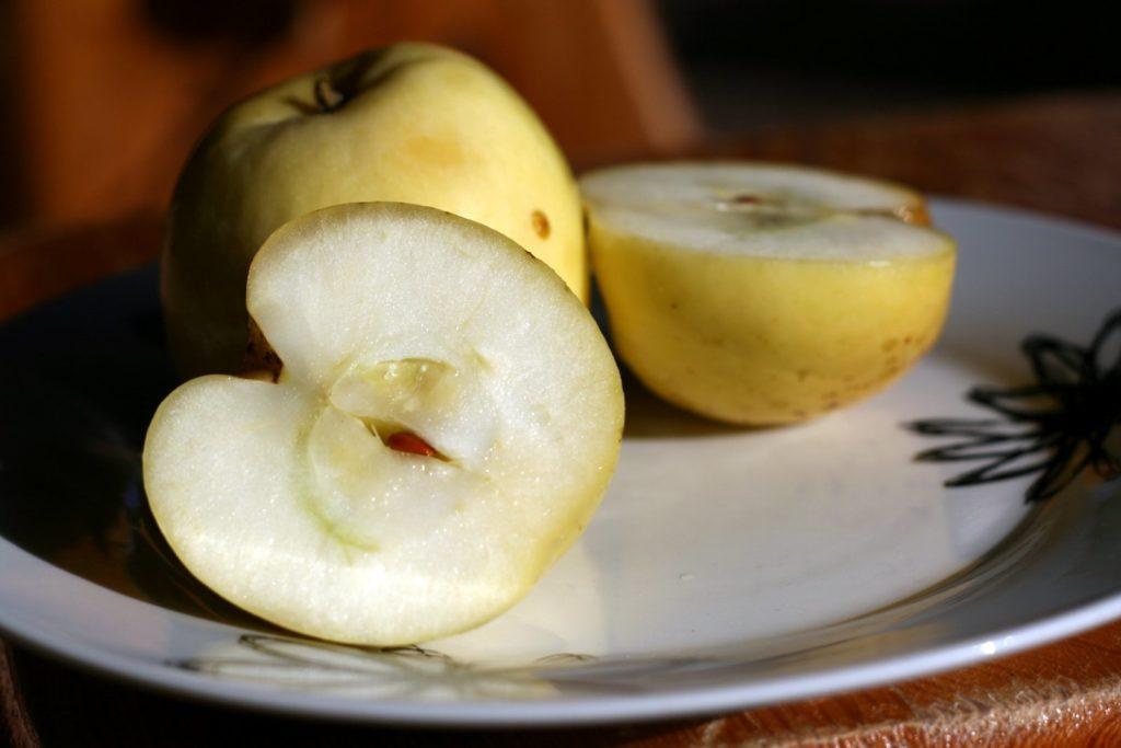 rauginti-obuoliai-paruosti