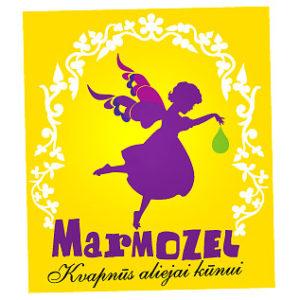 MARMOZEL.LT