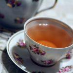 Pavasariška arbata
