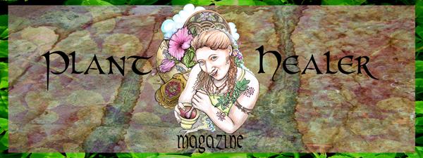 Plant-Healer-Magazine-Banner-horizontal-3×8-75dpi