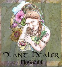 Plant-Healer