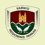 Varnių regioninis parkas